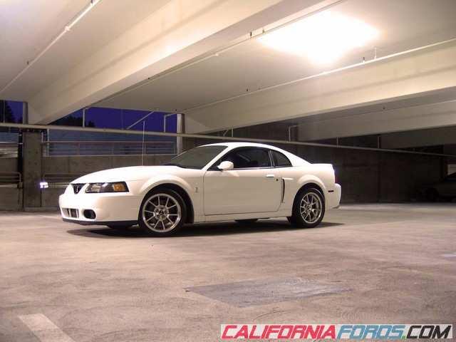 garageshoot_039.JPG