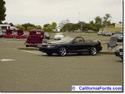 NorCal Ford Mustang Pics